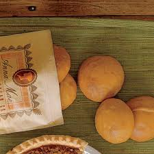 best mail order thanksgiving food southern living
