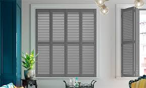 Another Word For Window Blinds Blinds 2go Designer Window Blinds For Your Home