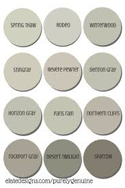 image result for benjamin moore winterwood undertones paint