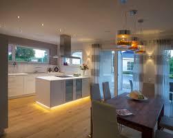 wohnzimmer offen gestaltet wohnzimmer offen gestaltet alle ideen für ihr haus design und