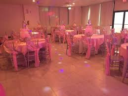 party halls in houston your party small reception halls houston