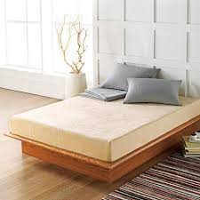 Sears Platform Bed Platform Bed Sears Sears Canada Chad Can Make That
