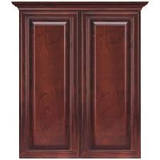 Cherry Bathroom Wall Cabinet Gallery Beautiful Cherry Bathroom Wall Cabinet Bathroom Wall