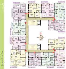 floor plan for gym floor plan for gym dbxkurdistan com