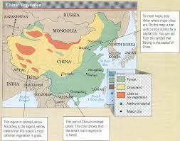 what is a map legend map legend earth science earth science and students