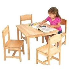 table chair set for desk and chair set china kindergarten kids desk chair free