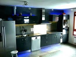 applique pour cuisine led pour cuisine spot en applique pour cuisine led pour meuble de