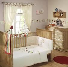 flower baby crib mobile nursery bedroom design ideas white flower