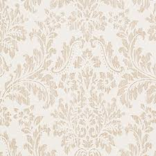Shabby Chic Wallpapers by Shabby Chic Wallpaper Amazon Com