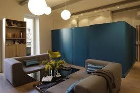 cloisons amovibles chambre loft avec cloisons amovibles pour séparer la chambre