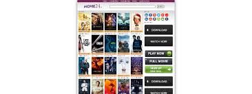 can you watch movies free online website movie24 cc movies free pinterest movies free and movie