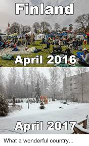 Funny Stick Figure Memes Of 2017 On Sizzle Here - finland april 2016 april 2017 funny meme on sizzle