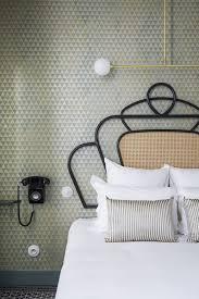chambre hotel au mois les hôtels du mois les hotels dorothée et