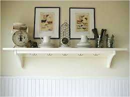 open kitchen shelf ideas open kitchen shelving ideas shelves magnificent wall