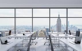 corbett u0026 dullea 10510 midtown west sleek stunning loft office