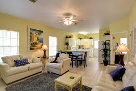 orange beach villas sweet dreams gulf shores vacation rentals in