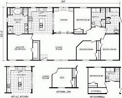 Modular Home Floor Plans Michigan | modular home floor plan michigan unique interior design ideas