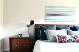 wall mount reading l wall mounted bedroom lights serviette club