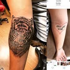 koi tattoo com koi tattoo 178 photos 33 reviews tattoo 35 kainehe st
