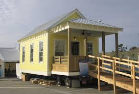 Tumbleweed Cottages by Great Idea Cottages For Emergency And Permanent Affordable