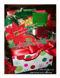 holiday u0026 christmas gift baskets las vegas gift basket delivery