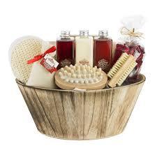 Bath Gift Basket Buy Bath Gift Sets For Women From Trusted Bath Gift Sets For Women