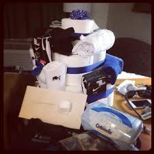 second anniversary gift ideas for him 5702a56f4d98ce61dece9f4e4faa4b48 jpg 736 736 jake