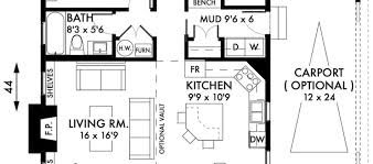 two bedroom cottage house plans emejing 2 bedroom cottage house plans ideas trends home 2017