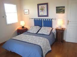 chambre d hote carteret villa du cap chambres d hôte à barneville carteret clévacances