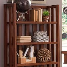 Home Office Furniture Mississauga Home Office Furniture Cincinnati Design Ideas