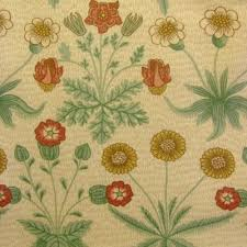 Daisy Kitchen Curtains by 8 Best Kitchen Fabric Images On Pinterest Kitchen Fabric