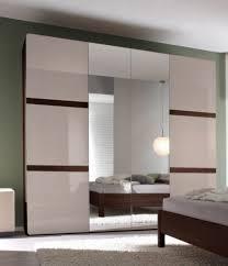 Schlafzimmer La Luna M El Best Nolte Schlafzimmer Schränke Ideas Ideas U0026 Design