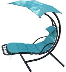 Helicopter Chair Garden Helicopter Chairs Garden Xcyyxh Com