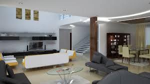 interior design in hyderabad 3d interior design renderings 3d interior view 3d interior