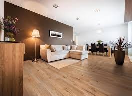 Hardwood Engineered Flooring Us Hardwood Manufacturer Of Flooring And Walls U2013 From The Forest Llc