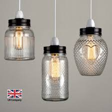 Light Bulb Shades For Ceiling Lights 38 Beautiful Stupendous L Shades Designnt Pluto Goldnts Light