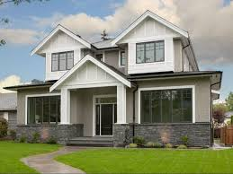 home design stores vancouver home design vancouver full service design build firm