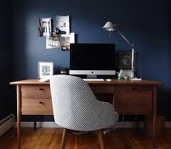 bedroom furniture crate and barrel solid oak bedroom furniture