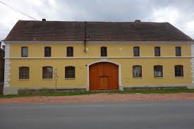 Haus U Familien T H Ur Te Nwald T Familie W Honal In München U2013 Nord