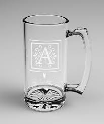 engravable wedding gifts 4 personalized groomsman monogram mugs custom engraved