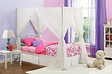 Twin Size Beds For Girls by Girls Princess Bed Ebay