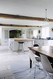 Modern Country Kitchen Design Ideas 381 Best Kitchens Images On Pinterest Kitchen Ideas Kitchen And