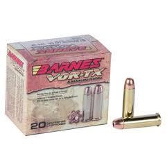 Barnes Vor Tx Handgun Ammo Shop Handgun Ammunition Online Sportsman U0027s Warehouse