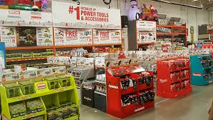 spring black friday sales home depot home depot black friday 2016 pro tool sale u2013 deals are live