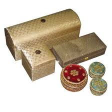 wedding gift boxes cheap wedding gift boxes decorative wedding