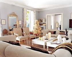 home interiors mirrors wall mirrors reflecting 25 gorgeous modern interior design and