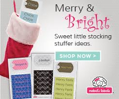 black friday stocking stuffers my favorite black friday deals that are still available