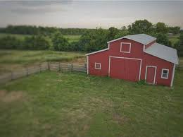 Land For Sale With Barn Miami Real Estate Miami County Ks Homes For Sale Zillow