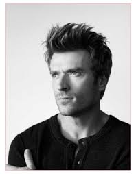 haircut design for men or best messy hairstyles for men u2013 all in