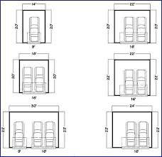 2 car garage door dimensions 2 car garage door dimensions great car garage door dimensions with